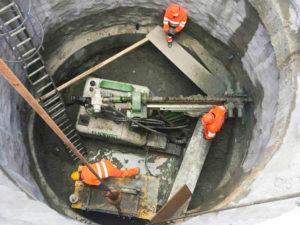 perforazione-dreni-interno-pozzo-smeda
