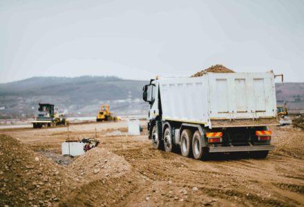 trasporto-rifiuti-smeda