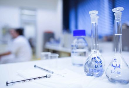solventi clorurati smeda