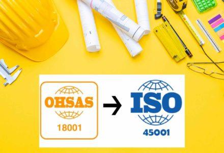 18001-14001-smeda